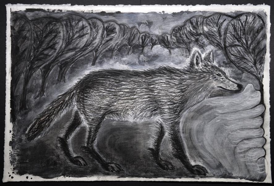 wolf-maandag_hmmh-2016
