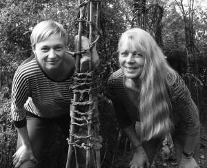 natuurlijkwerkportret hedy en elsbeth
